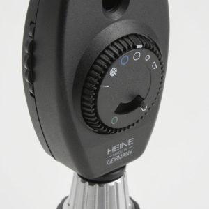 Офтальмоскопы ВЕТА 200S