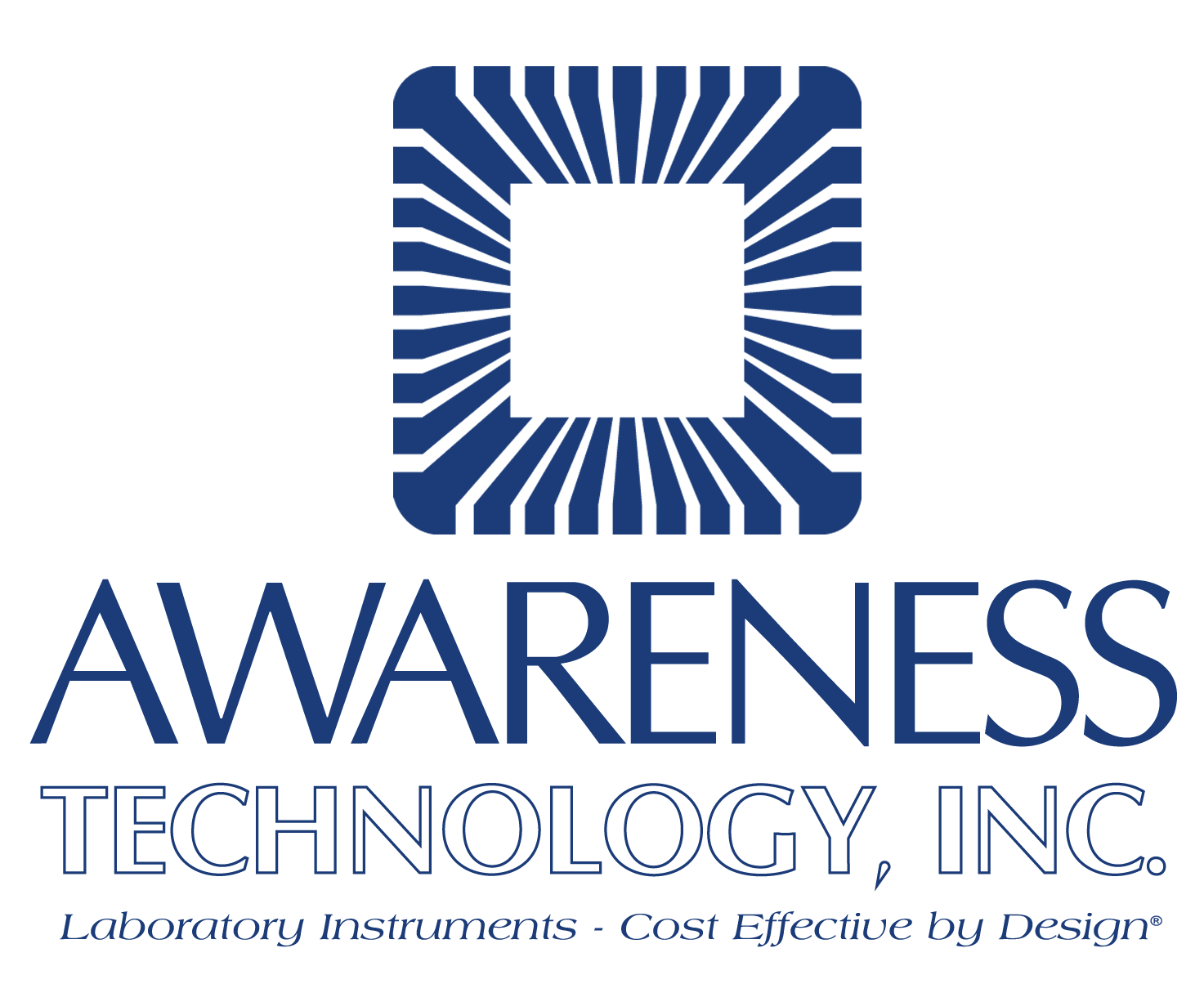Awareness technology