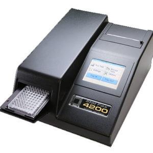 Stat Fax 4200